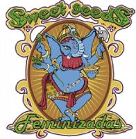 logo-sweet-seeds-fem